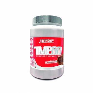 TMP60 / Nutrisport Proteinas 60