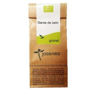 Diente de León Josenea, 25g. Granel