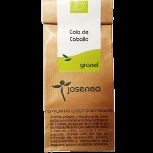 Cola de Caballo Josenea , 25g. Granel