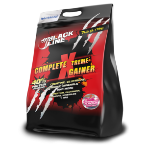 Complet Xtrem Gainer Perfect Nutrition