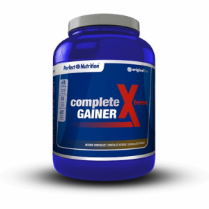 Complet Gainer Perfect Nutrition1.5 Kg